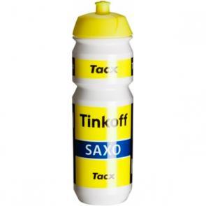 Caramanhola Tacx Tink Off/Saxo 750ml