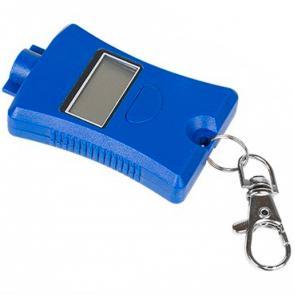 Chaveiro Medidor de Pressão Rontek