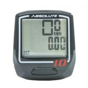 fd4543f6684 Ciclocomputador Absolute Irix 10 - MX Bikes