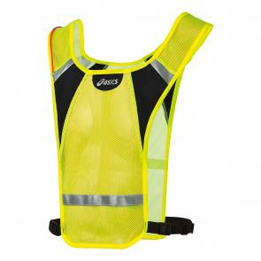 Colete refletor Asics Lite Tech Vest