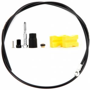 Conduíte Flexível de Freio Shimano XT/XTR/SLX SM-BH90-SB 2000mm