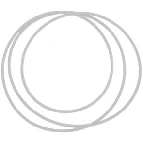 Correia EasyScroll Evolution MTB
