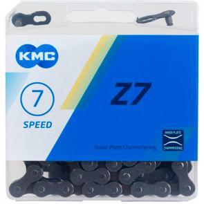 Corrente KMC Z7 7V