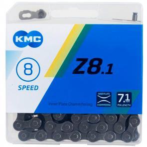 Corrente KMC Z8.1 8V