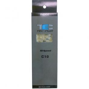 Corrente Tec Power C10 10V