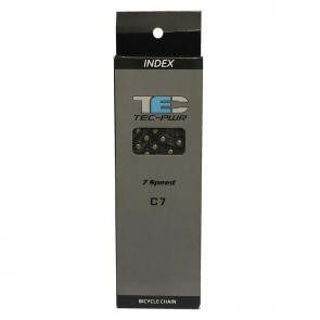 Corrente Tec Power C7 7V