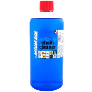 Desengraxante Morgan Blue Chain Cleaner 1L - P/ Corrente
