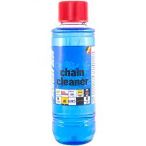 Desengraxante Morgan Blue Chain Cleaner 250ml - P/ Corrente