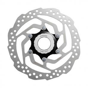 Disco de Freio Shimano SM-RT10 160mm Center Lock