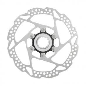 Disco de Freio Shimano SM-RT54 160mm Center Lock