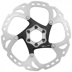 Disco de Freio Shimano SM-RT86 160mm Center Lock