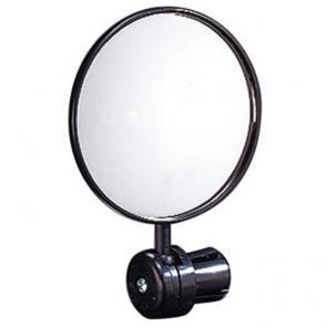 Espelho Retrovisor Cateye BM-300G