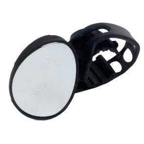 Espelho Retrovisor Spy Zefal
