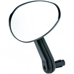 Espelho Retrovisor Wei Jia DX222 Convexo