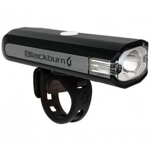 Farol Blackburn Central 350 Micro