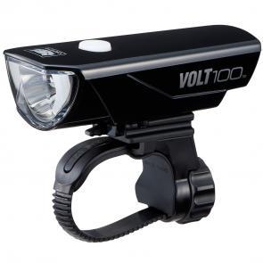 Farol Cateye Volt 100 HL-EL150RC