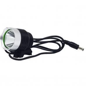 Farol High One 900 Lumens