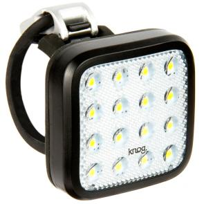 Farol Knog Blinder Mob Kid Grid