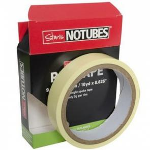 Fita de Aro NoTubes 9mx21mm