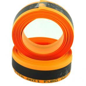 Fita Protetora Anti Furo Safetire 23mm - Aro 27 / 700