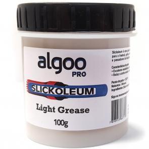 Graxa Algoo Slickoleum 100g