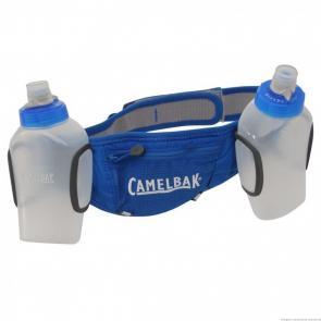 Cinto de Hidratação Camelbak Arc 2