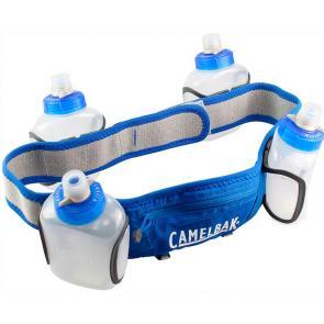 Cinto de Hidratação Camelbak Arc 4