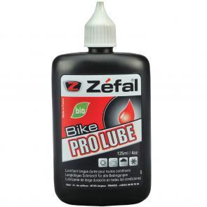 Lubrificante Anticorrosivo Zefal Pro Bio Lube 125ml
