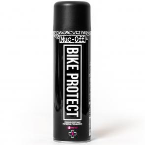 Lubrificante Muc-Off Bike Protect 500mL