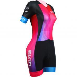 6949bb318c Roupa de ciclismo feminina você encontra na MX Bikes