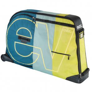 Mala Bike Evoc Travel Multicolor