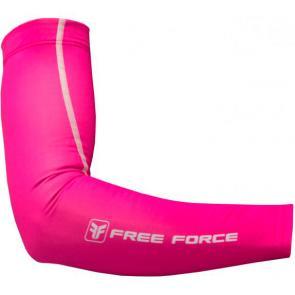 Manguito Feminino Free Force Classic