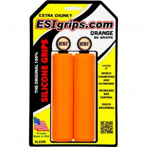 Manopla Esi Grips Extra Chunky