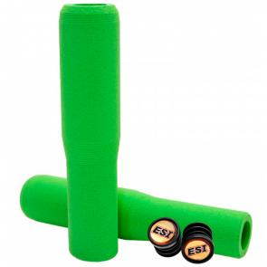 Manopla Esi Grips Fit SG
