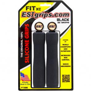 Manopla Esi Grips Fit XC
