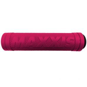Manopla Maxxis MTB