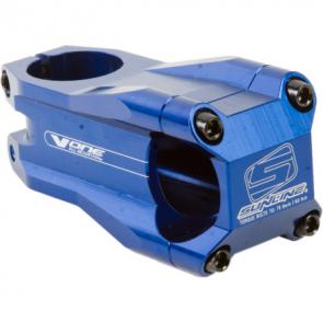Mesa Sunline V1 All Mountain