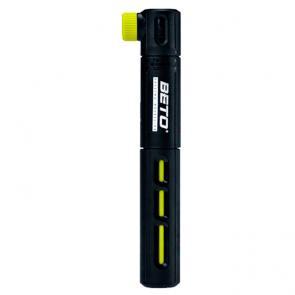 Mini Bomba de Ar Beto CRH-015P