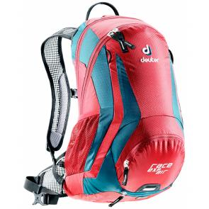 Mochila Deuter Race EXP Air