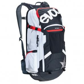 Mochila Evoc FR Trail Unlimited 20L