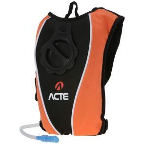 Mochila de Hidratação ACTE Slim
