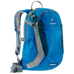 Mochila Deuter Cross Bike 18