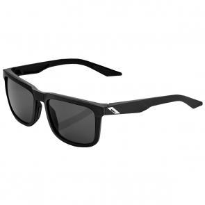 Óculos 100% Blake Preto