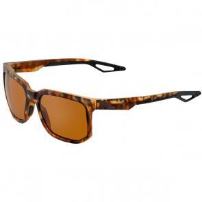 Óculos 100% Centric
