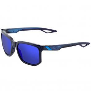 Óculos 100% Centric Preto