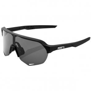 Óculos 100% S2 Preto