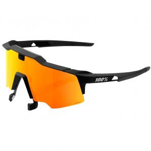 Óculos 100% Speedcraft Air