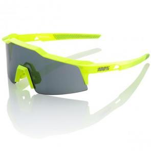 Óculos 100% Speedcraft Short