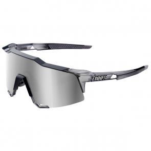 Óculos 100% Speedcraft Cinza