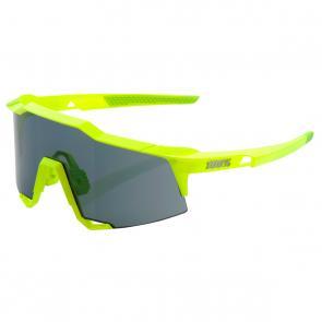 Óculos 100% Speedcraft Long